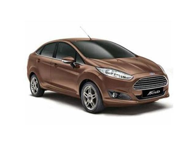 Ford-launches-Fiesta-facelift