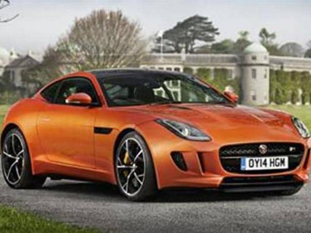 Jaguar-to-show-new-model-at-Goodwood-Festival