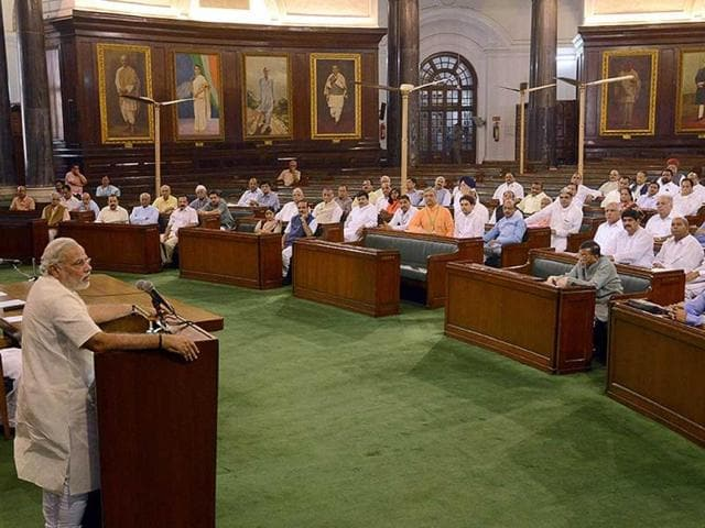 Whistleblowers' Protection Act,DoPT,UPA rule