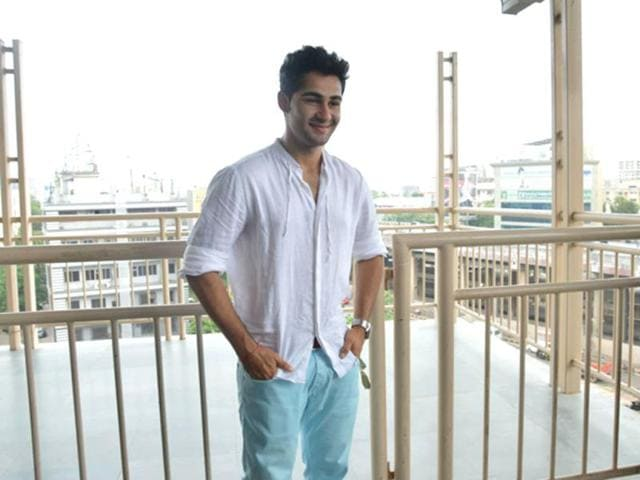 Armaan--Jain-at-a-promotional-event-Photo-Courtesy-Facebook-LHDDTheFilm