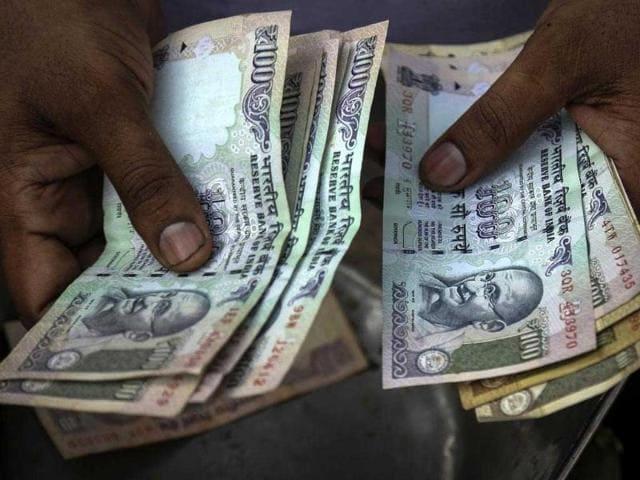 Economic Survey 2015,subsidy,direct cash transfer