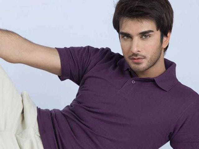 Imran-Abbas-is-a-Pakistani-actor-and-model