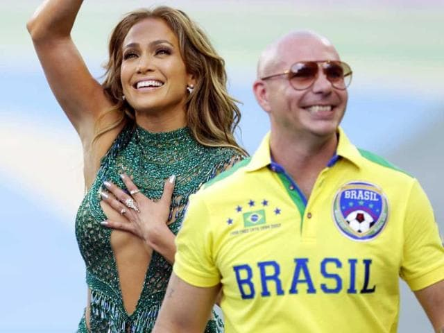 Jeniffer-Lopez-and-Pitbull-recently-performed-together-at-the-Fifa-World-Cup-opening-ceremony-in-Brazil-REUTERS-Photo