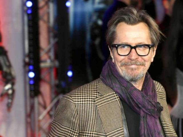 Gary-Oldman-will-now-be-seen-in-Dawn-of-the-Planet-of-the-Apes-with-Andy-Serkins-AP-Photo