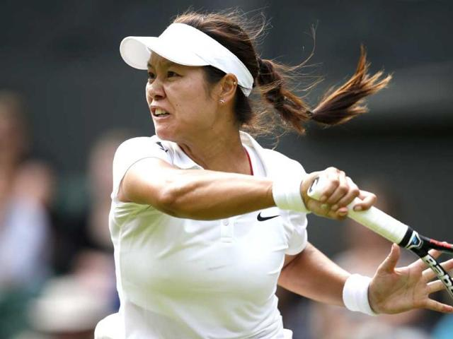 Second-seed-Li-Na-moved-into-the-third-round-of-Wimbledon-after-defeating-Yvonne-Meusburger-AP-Photo