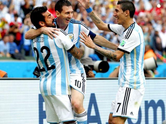 Soccer,football,Argentina