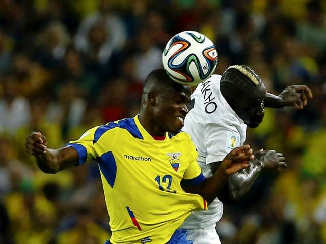 France-s-Mamadou-Sakho-R-fights-for-the-ball-with-Ecuador-s-Enner-Valencia-Reuters-Photo