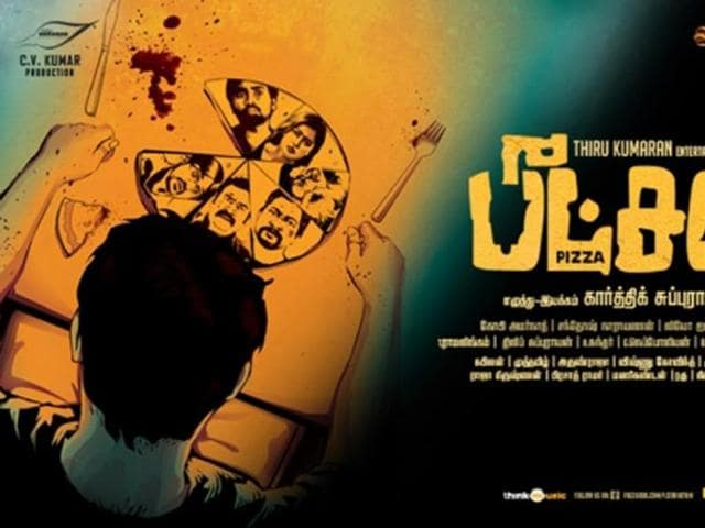 Poster-for-Tamil-movie-Pizza