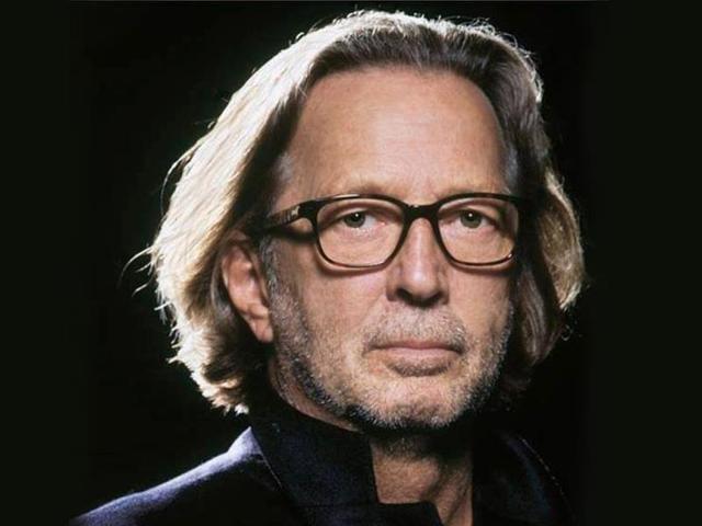 Eric-Clapton-Photo-Facebook
