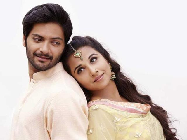 36-year-old-Vidya-Balan-will-be-seen-romancing-27-year-old-Ali-Fazal-Photo-courtesy-Facebook-BobbyJasoos