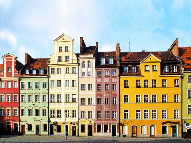 File-Photo-Wroclaw-city-in-Poland-Agencies
