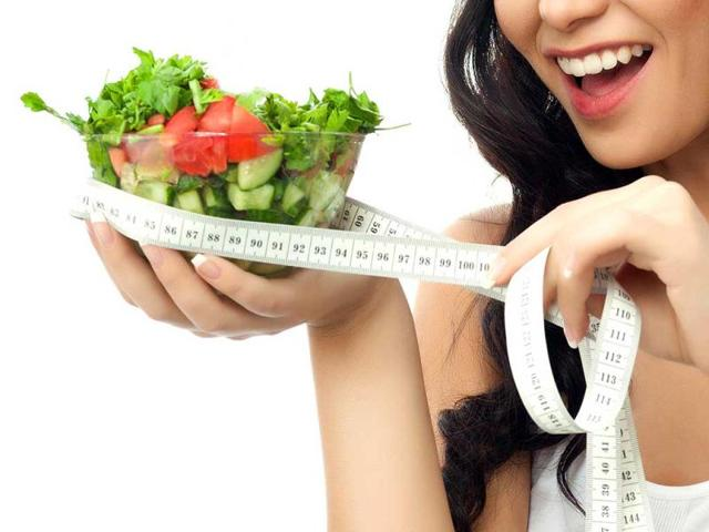 fruits,vegetable,weight loss