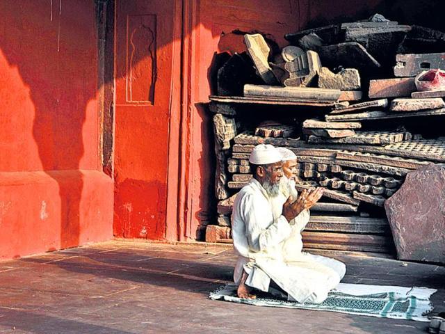 Srinagar,Ramzan,Mufti Sayeed