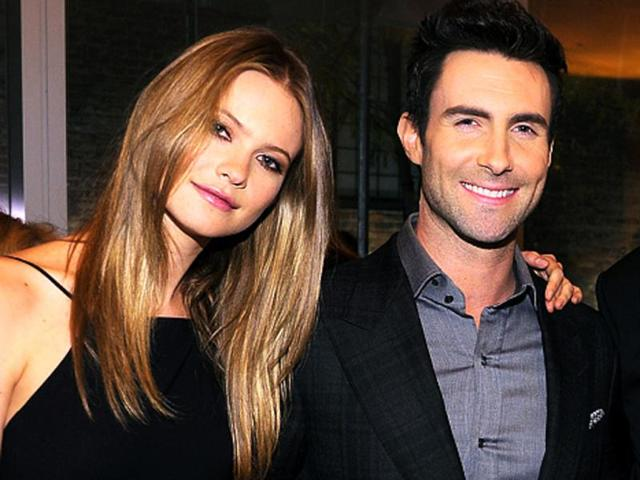 A-file-photo-of-Adam-Levine-and-Behati-Prinsloo-Getty