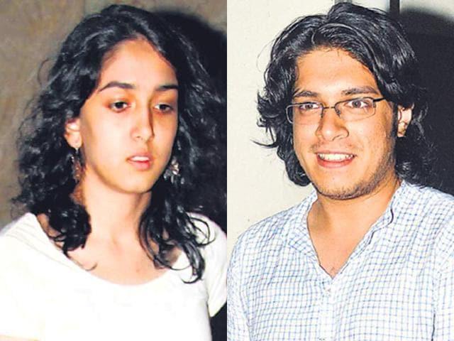 Aamir-Khan-s-children-Ira-and-Junaid-HT-Photo
