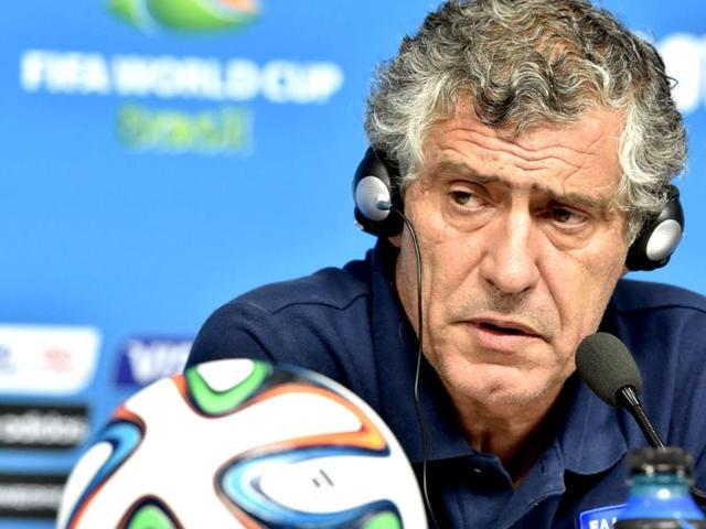 Greece-coach-Fernando-Santos-speaks-during-a-press-conference-at-the-Pernambuco-Arena-in-Recife-AFP-Photo