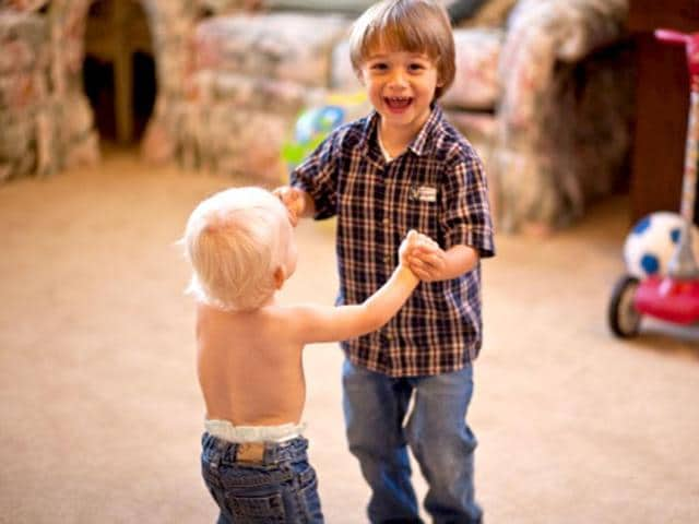 Dancing-to-music-at-a-young-age-could-help-improve-your-child-s-social-skills-Getty-Images