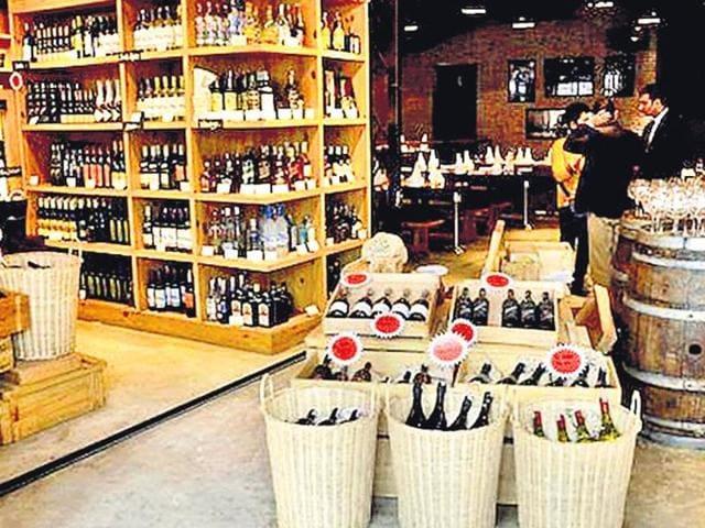Wine,wine bistro,drinking