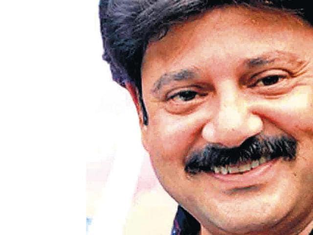 A-file-photo-of-Tapas-Pal-Trinamool-Congress-MP-from-Krishnanagar-PTI-photo