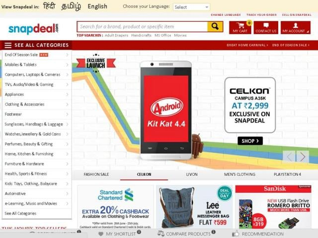 Snapdeal,Alibaba Group,Foxconn Technology Group