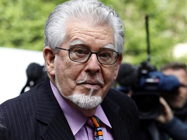 Rolf-Harris-arrives-at-Southwark-Crown-Court-to-face-charges-of-indecent-assault-on-May-12-in-London-Getty-Images