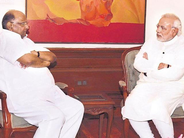 Narendra Modi,Lok Sabha elections,National Congress Party