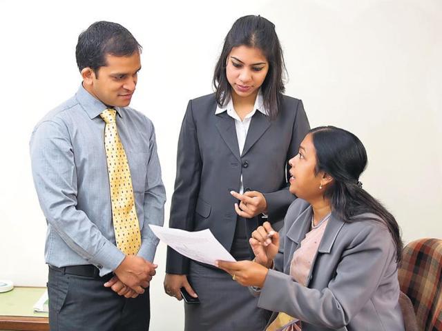 BSE fines delay in appointing women directors,Gender bias,SEBI