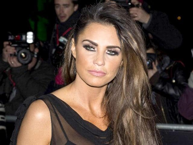 katie price,breast implants,charity