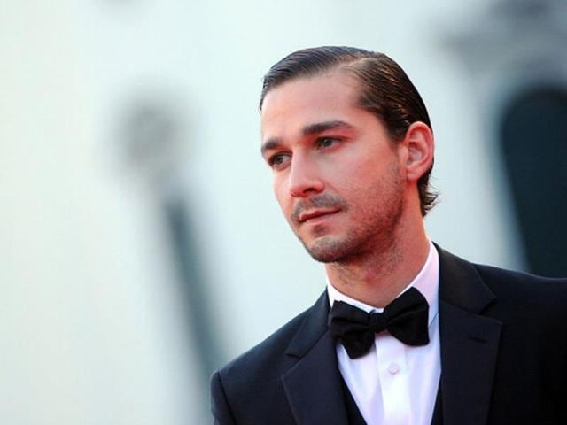 Actor-Shia-LaBeouf-Photo-Courtesy-AFP-Photo
