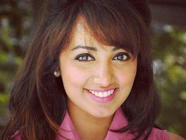 Tejaswi-Madivada-is-playing-the-lead-in-Ram-Gopal-Varma-directed-Telugu-thriller-Ice-Cream-Photo-Courtesy-Facebook-TejaswiMadivada
