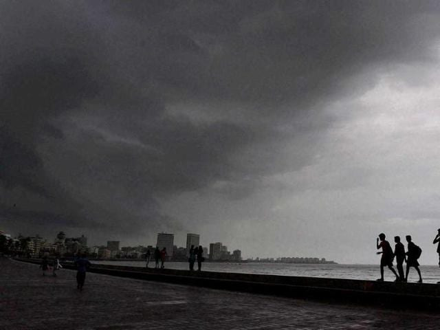 rains,monsoon,weather