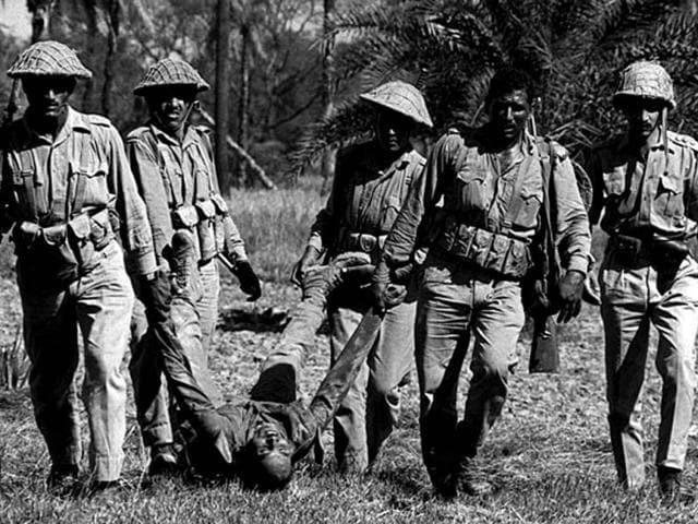 A-file-photo-of-Bangladesh-liberation-war-Agencies