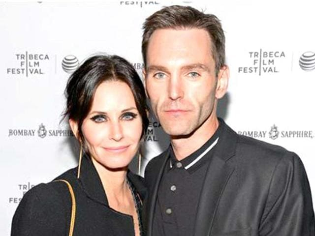 Courtney-Cox-with-beau-Johny-McDaid-Getty-Images