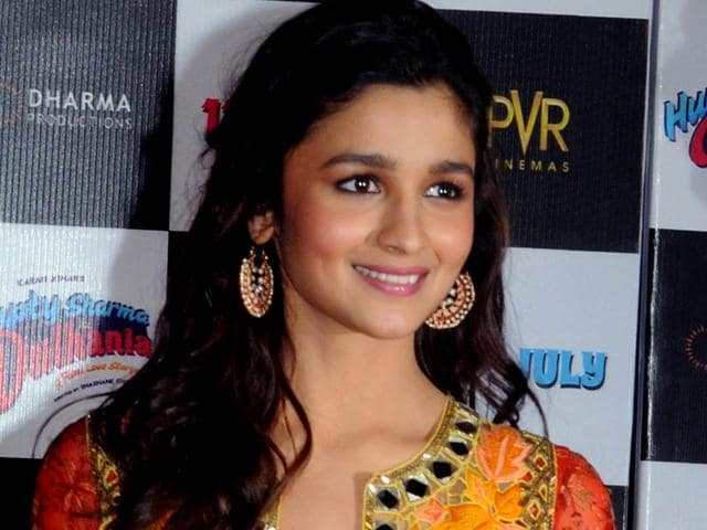 Alia-Bhatt-at-a-Mumbai-five-star-HT-photo