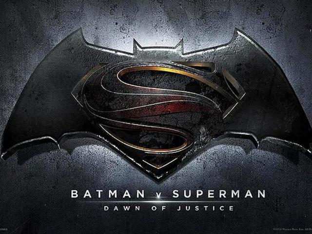 Henry-Cavill-in-his-Clark-Kent-avatar-for-Batman-Vs-Superman-Dawn-of-Justice-Photo-Twitter-HenryCavill-org