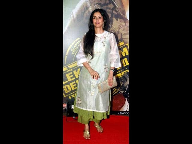Bollywood-actor-Tabu