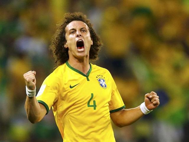 Brazil 2014,Brasil 2014,FIFA