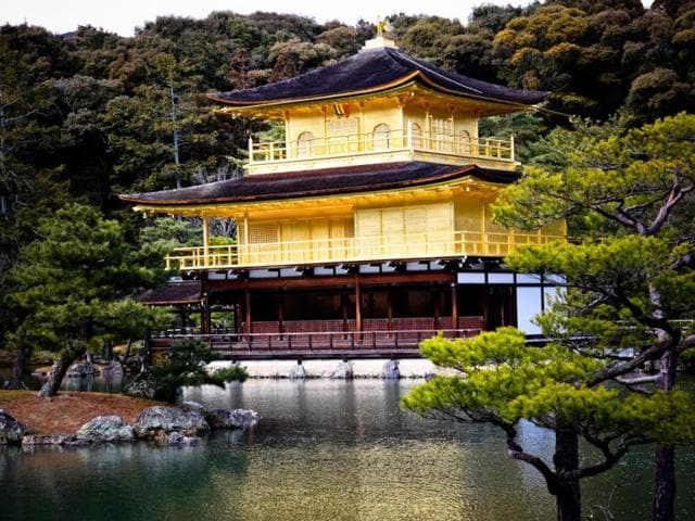 Kyoto-Japan-has-been-named-the-top-travel-destination-in-the-world-AFP-Photo