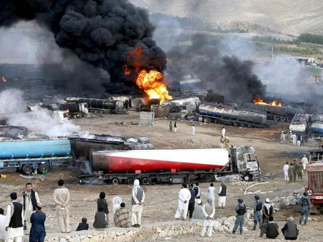 Taliban,Afghan Elections,explosions