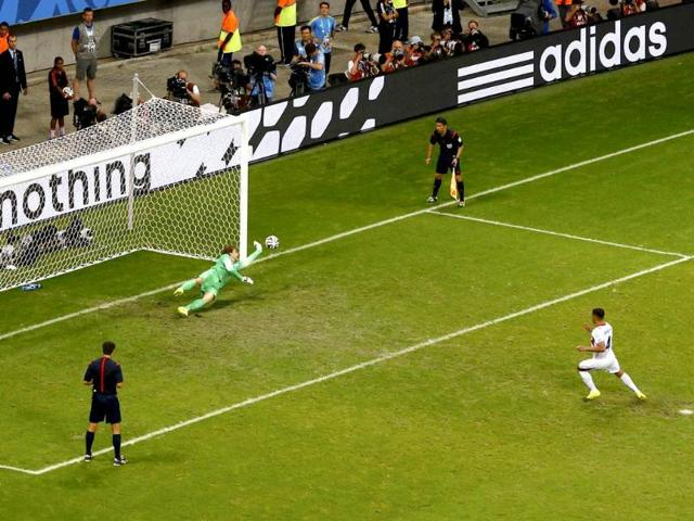 Goalkeeper-Tim-Krul-of-the-Netherlands-makes-a-save-on-a-shot-at-goal-by-Costa-Rica-s-Michael-Umana-right-during-a-penalty-shootout-in-their-quarter-finals-at-the-Arena-Fonte-Nova-in-Salvador-Reuters-Photo