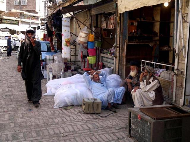 Pakistan Taliban,Afghanistan,militants