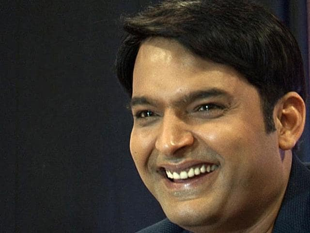 File-photos-of-Kapil-Sharma-and-Kamaal-R-Khan-Agencies