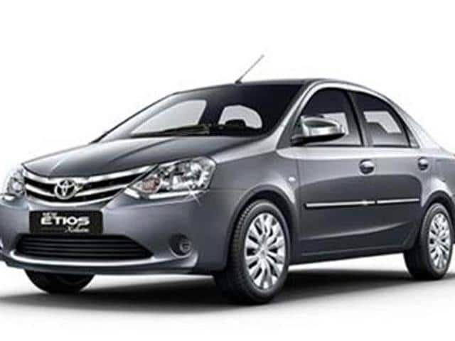 Toyota-launches-limited-edition-Etios