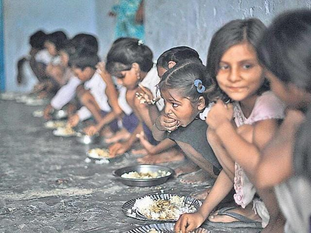 starving deaths,poverty line,poverty stricken children