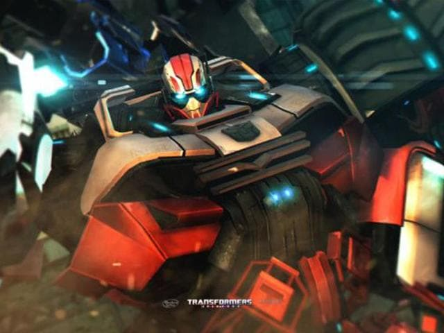 Transformers-Universe-offers-a-range-of-Autobot-and-Decepticon-characters-to-unlock-Photo-AFP