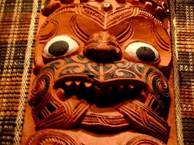 New Zealand,indigenous people,Maori tradition