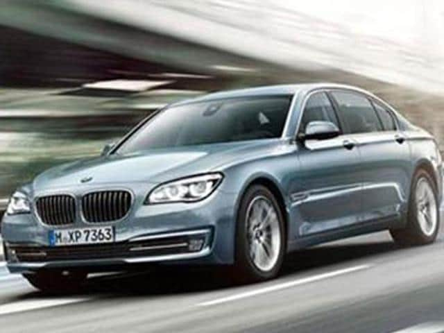 BMW-to-launch-7-series-ActiveHybrid