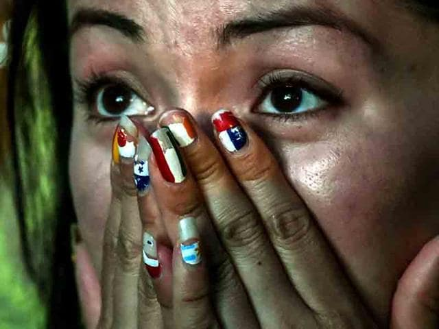 Pictures-of-Brazilian-supporters-reacting-during-the-semi-final-match-between-Brazil-and-Germany-AFP-Photo