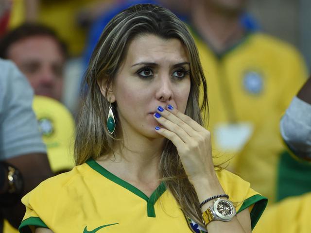 FIFA world cup,football,Fifa world cup