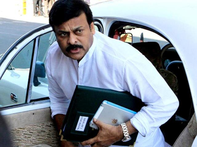 Chiranjeevi-who-will-turn-59-on-Aug-22-is-expected-to-announce-his-150th-film-soon-Getty-Images